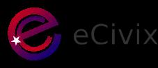ecivixlogo